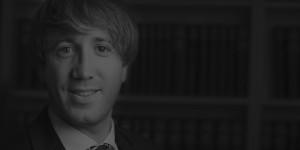 Rechtsanwalt Philip Groth